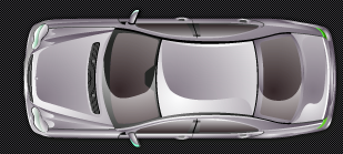 File:Green-benz.png