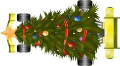 File:Tree racer.png