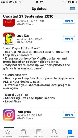 File:Leap Day preview 50a.jpg