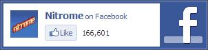 File:Facebook Nitrome ad 2.1.png