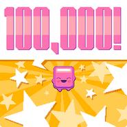 100000-nitromians