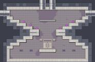 Nitrome Must Die 1-10 blobs challenge