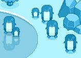 File:Group of penguins - Winter skin.PNG
