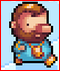 File:Bearded man.png