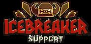 New-support-header