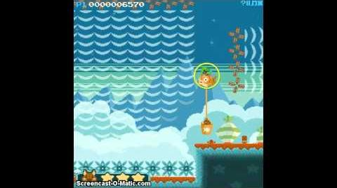 Thumbnail for version as of 17:54, September 21, 2012