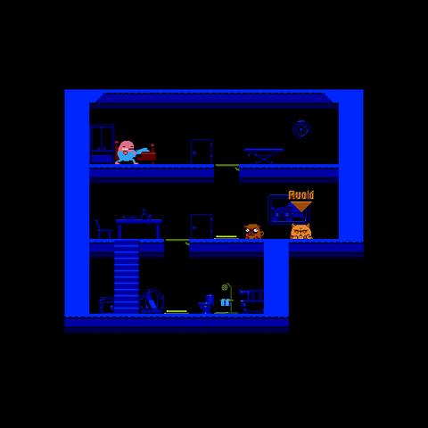 File:Sleepless Pug level 6.png