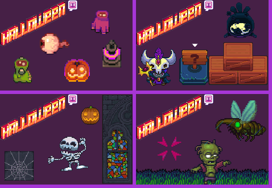 File:HalloweenBackground.png