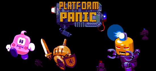 File:Platformpanic.png