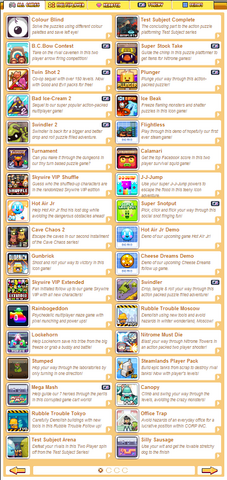 File:Third games page.png