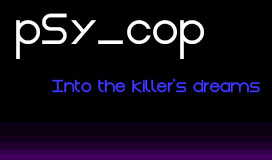 File:Psycop-thumbnail.png