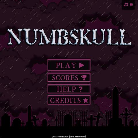 File:Numbskull menu avatar.png