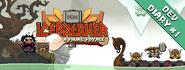 Icebreaker-ios-2-1-...