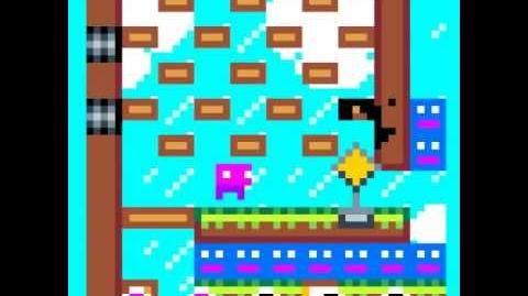 Thumbnail for version as of 20:25, November 18, 2012