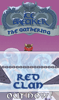File:Ice Breaker Gathering ad.png