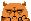 File:Sleepless Pug cat.png