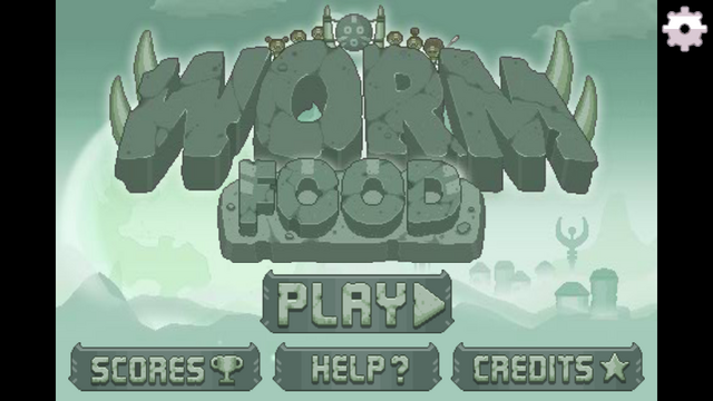 File:Worm Food Touchy Menu.png