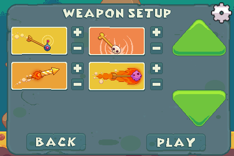 File:B.C. Bow Contest Weapon Setup 4.png