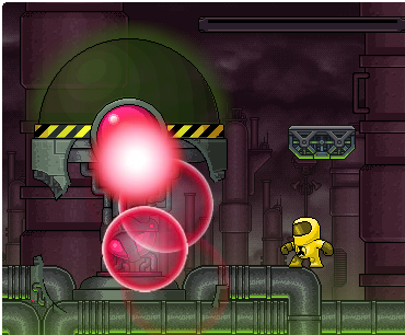 File:Toxic2boss2complete.png