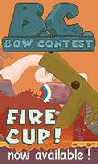 Bowcontest 5