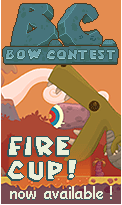 File:Bowcontest 5.png