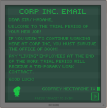 File:Office trap intro-0.png