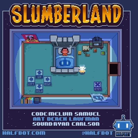 File:Slumberland menu.png