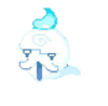 IBVV Ghost