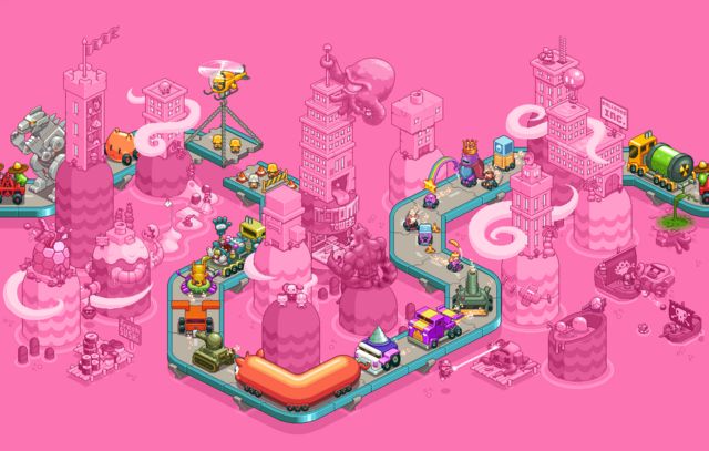 File:Nitrome 2.0 skin with gift.png