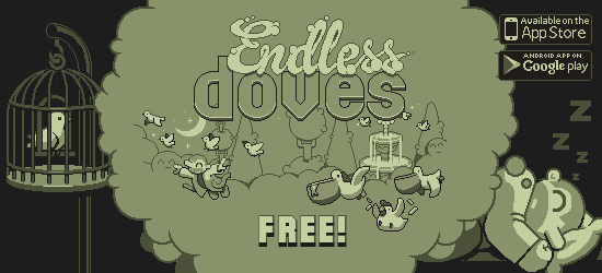 File:Endlessdoves.png
