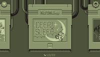 8bitDoves Deep Sleep level pack