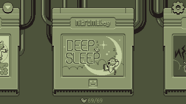 File:8bitDoves Deep Sleep level pack.png