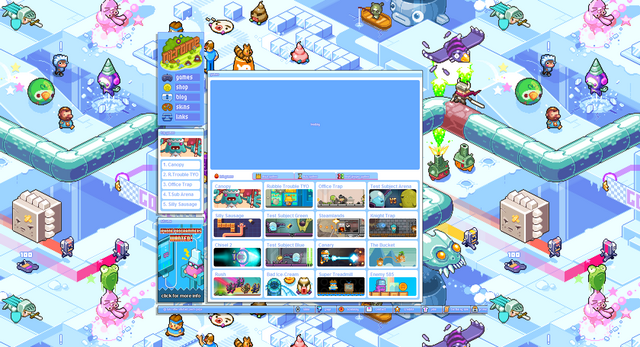 File:IceTempleWebsite.png