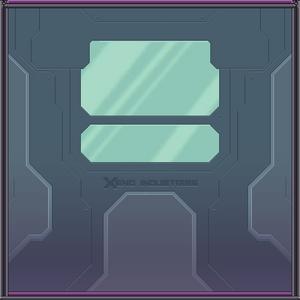 Xenoindustriescage