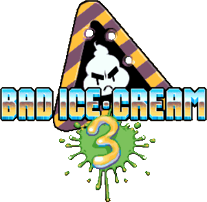 File:Badicecream3altlogo.PNG