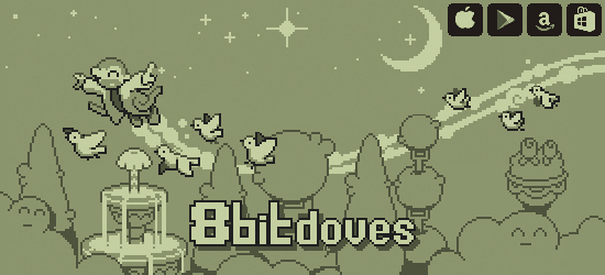 File:8bitdoves slider.png