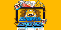 Gunbrick website