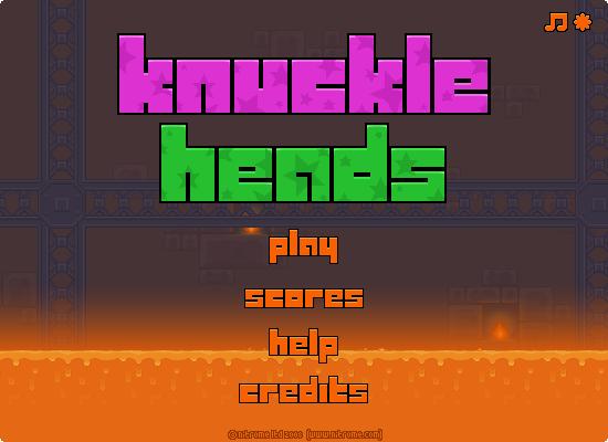 File:Knuckleheads menu.png