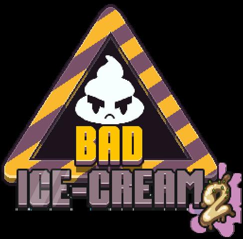 File:Bad Ice Cream 2.png