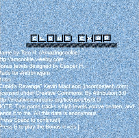 File:Cloud Chap menu.png