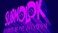 Thumbnail for version as of 21:34, November 29, 2014
