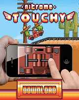 File:Nitrome Touchy ad2.png