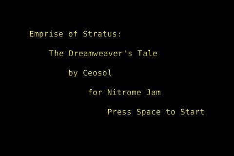 File:Emprise of Stratus menu.png