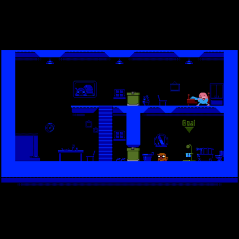 File:Sleepless Pug level 3.png