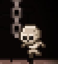 File:Tc skeleton.jpg