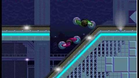 Flipside level 2