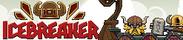 Icebreaker Jam Icon