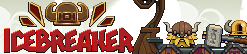 File:Icebreaker Jam Icon.png