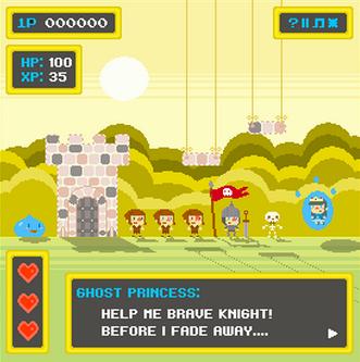 File:Ghost Princess.png