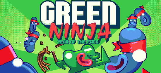 File:Greenninja.png